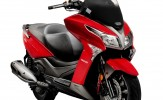 Kymco-Xtown-300-red1-163×100